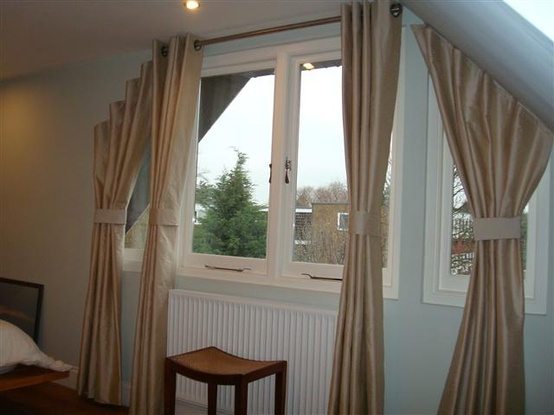 Curtains Amp Blinds