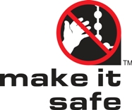 make-it-safe-logo-high-res