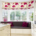 roman blinds, made to measure, kingston upon thames