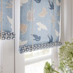 blinds, curtains, kingston upon thames, curtainlab